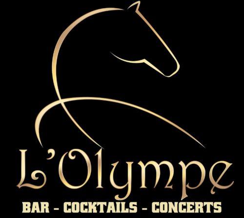 L'olympe Bar Abidjan